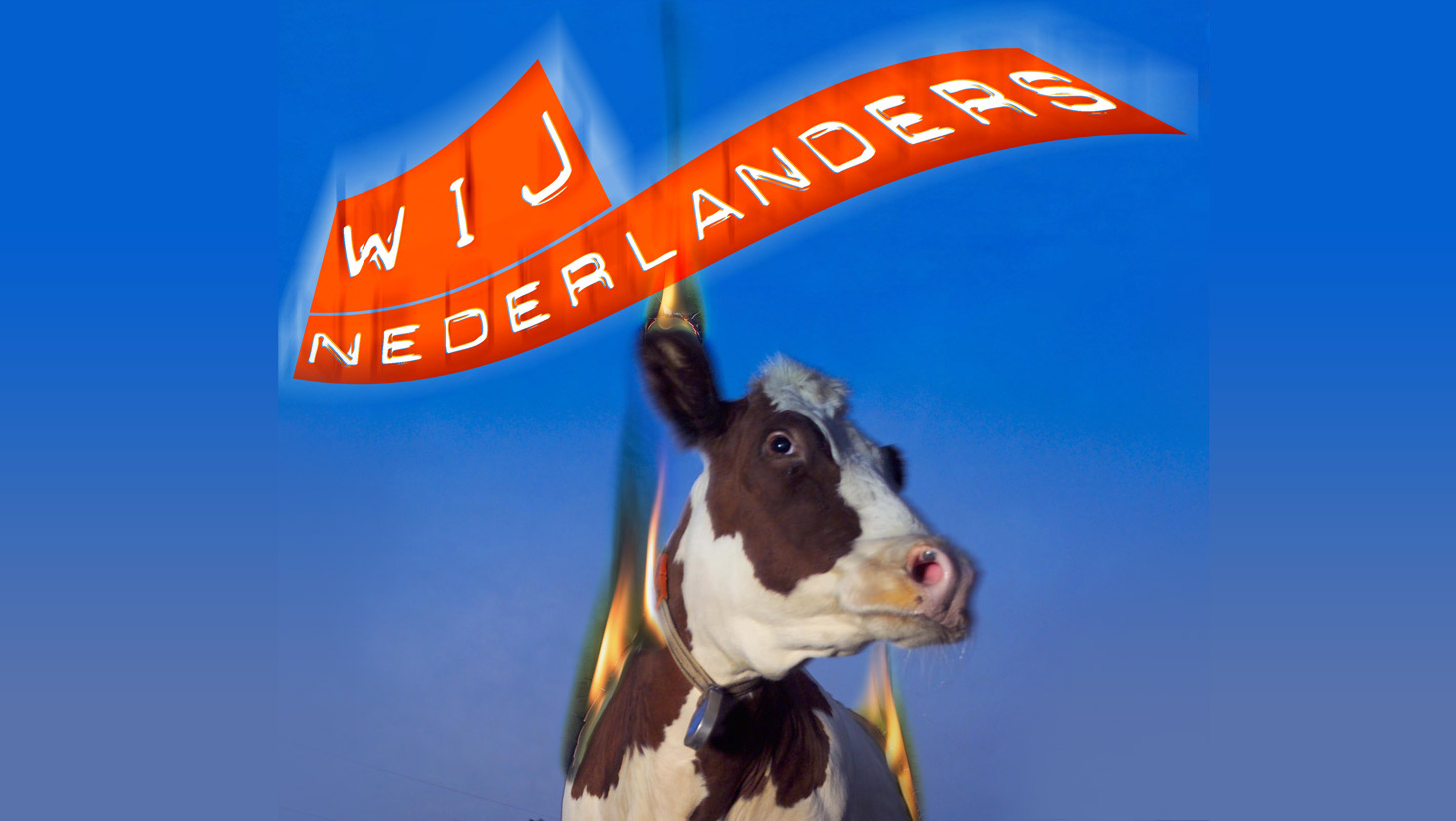 Wij, Nederlanders